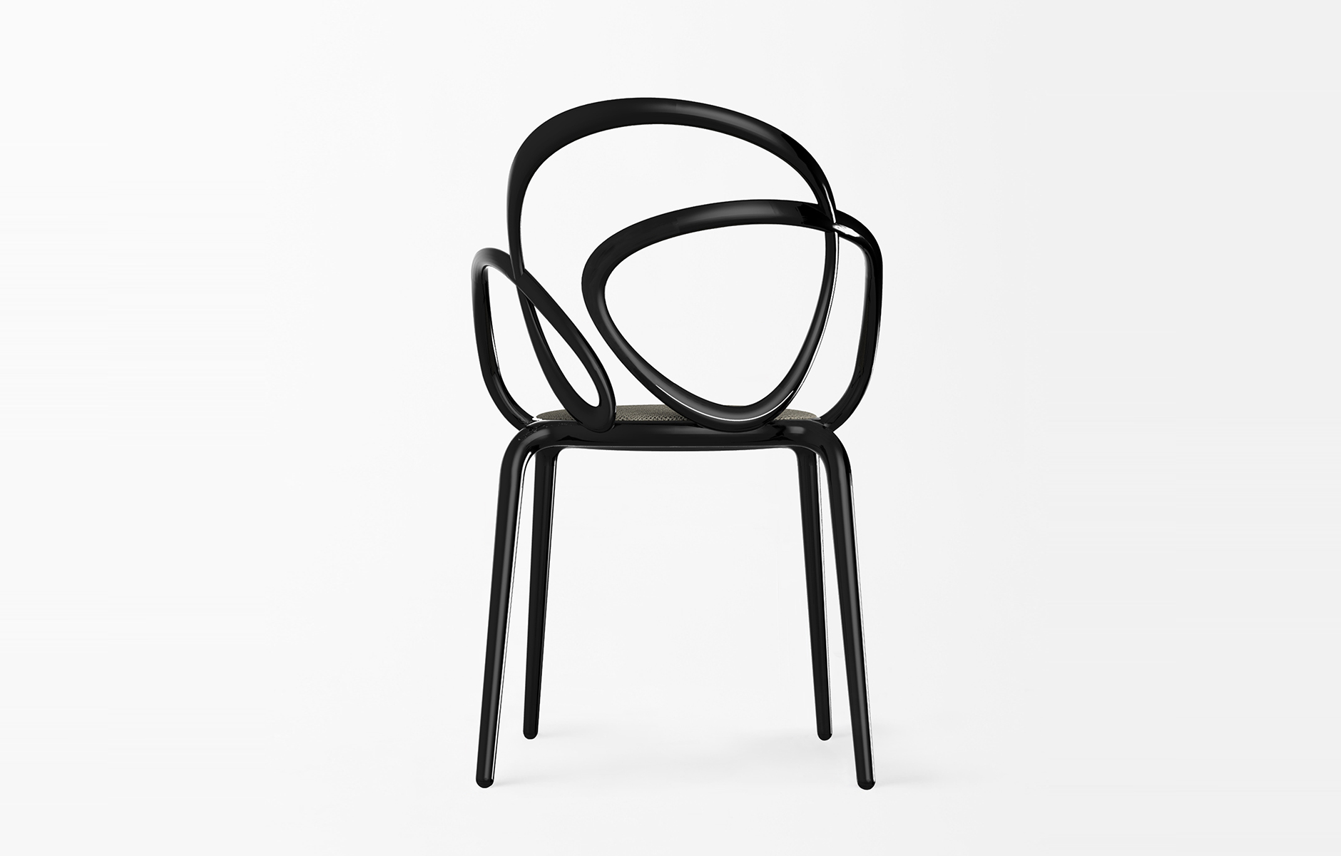 Loopchair2_byFront_Large